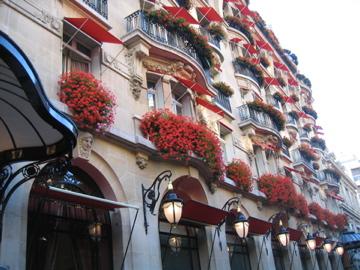 2006-6-Paris-2 003