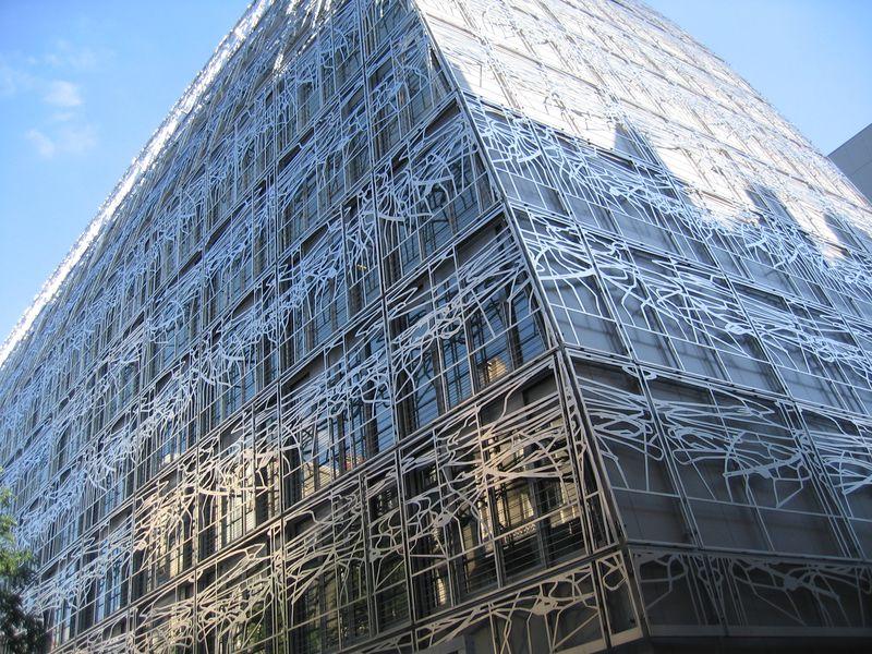 2006-6-Paris-1 103