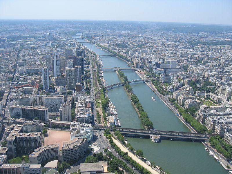 2006-6-Paris-2 032
