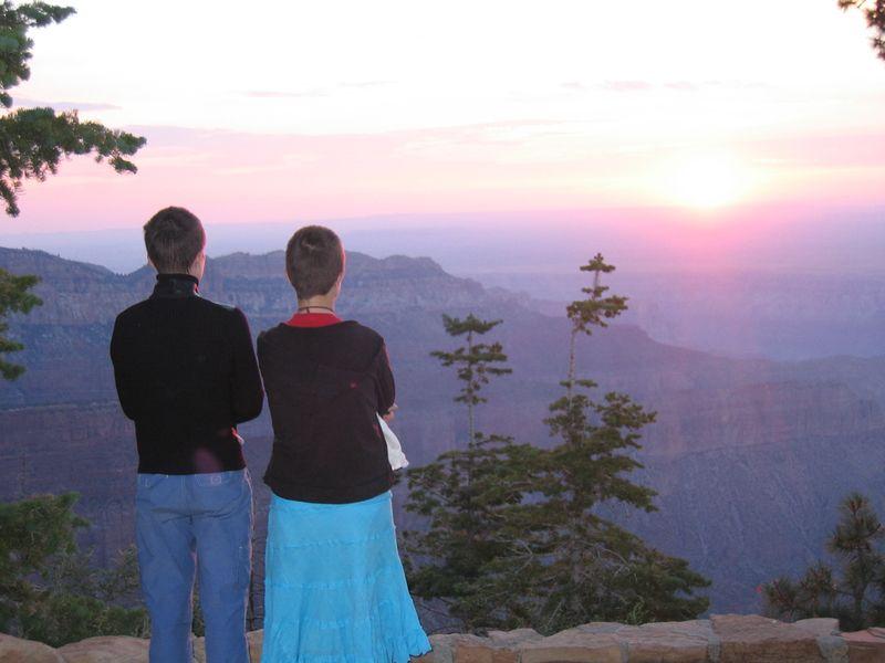 2005-7 Grand Canyon 099