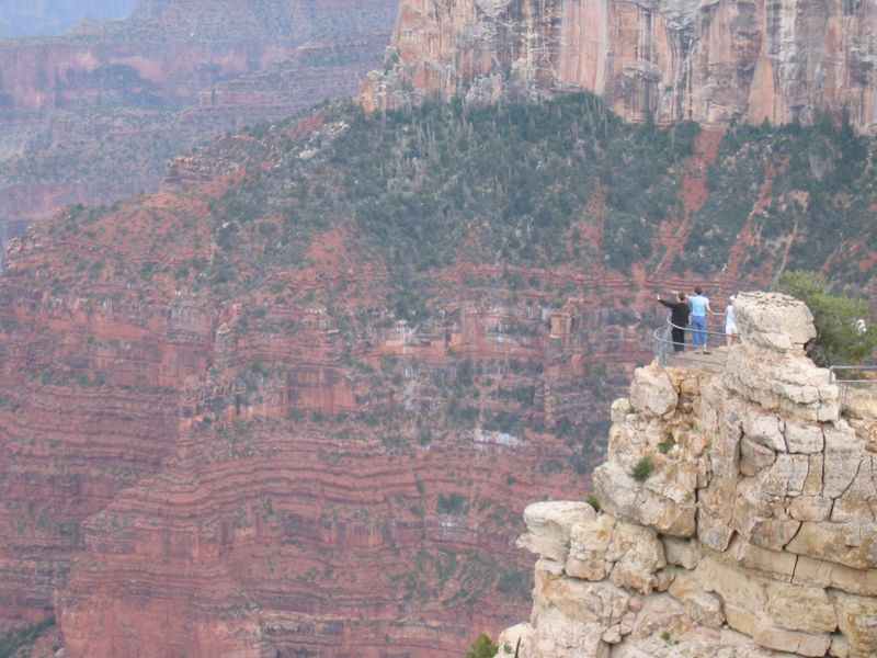 2005-7 Grand Canyon 067