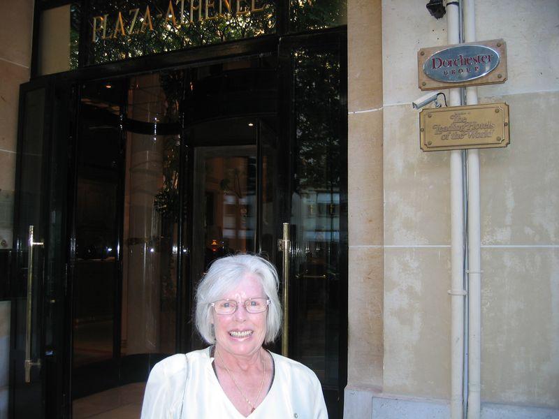 2006-6-Paris-2 004