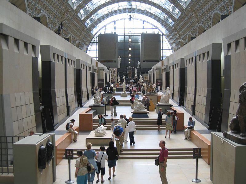 2006-6-Paris-2 009