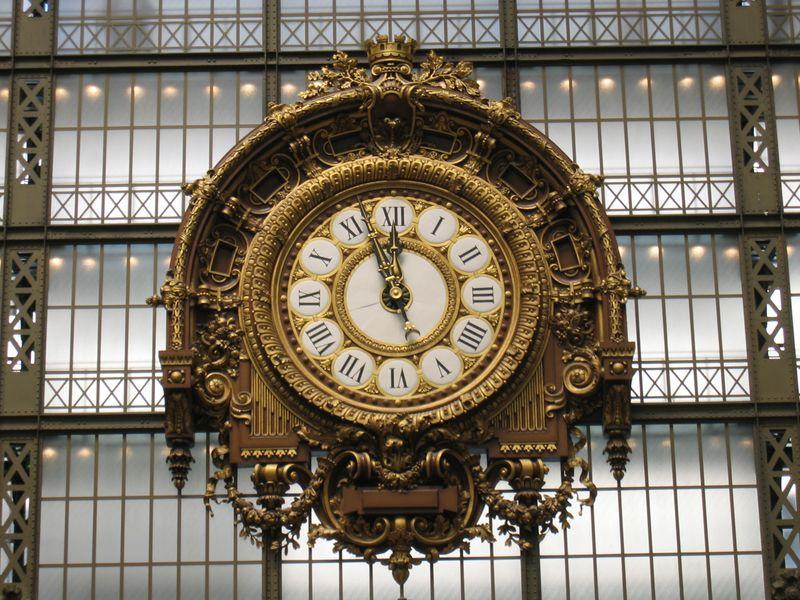 2006-6-Paris-2 016