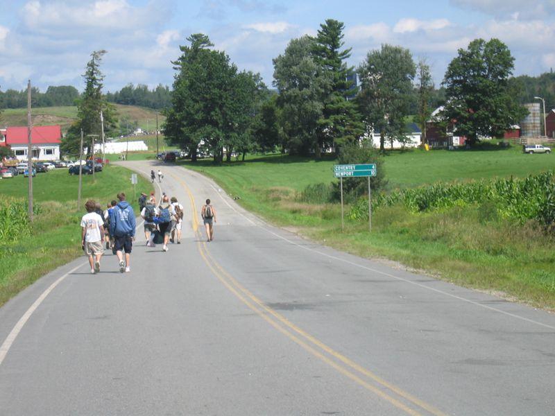 20004-8 Vermont 054