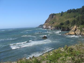 2004 Oregon 080